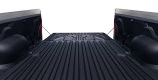 Best Truck Bed Mats: What To Choose? (2018 Guide) - Autance Rubber Floor Mats Black Workout Garage Runners Industrial Dimond Truck Bed Mat W Rough Country Logo For 72018 Ford F250 350 Ford Ranger T6 2012 On Double Cab Load Bed Rubber Mat In Black Limited Dee Zee Heavyweight Emilydgerband Tailgate Westin Automotive 2 Types Of Bedliners Your Pros And Cons Dropin Vs Sprayin Diesel Power Magazine 51959 Low Tunnel Chevroletgmc Gm Custom Liners Prevent Dents Lund Intertional Products Floor Mats L Buffalo Tools 36 In X 60 Anfatigue Flat Matrmat35