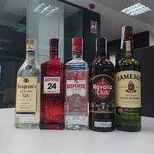 pernod ricard si e social raquel alonso movilla profesjonell profil