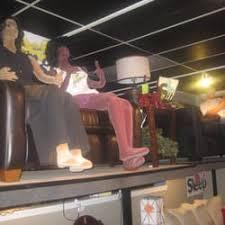 underpriced furniture norcross ga underpriced furniture last
