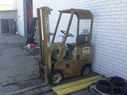 Can Someone Help Me Identify This Forklifts Year? Clark Gex 20 S Electric Forklift Trucks Material Handling Forklift 18000 C80d Clark I5 Rentals Can Someone Help Me Identify This Forklifts Year C50055 5000lbs Capacity Forklift Lift Truck Lpg Propane Used Forklifts For Sale 6000 Lbs Ecs30 W National Inc Home Facebook History Europe Gmbh Item G5321 Sold May 1 Midwest Au Australian Industrial Association Lifting Safety Lift