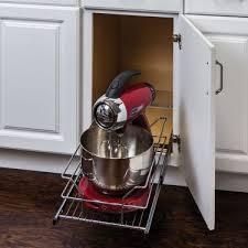 rangement pour tiroir cuisine rangement armoire de cuisine