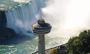 Skylon Tower Revolving Dining Room Yelp by Surprising Skylon Tower Revolving Dining Room Images Best
