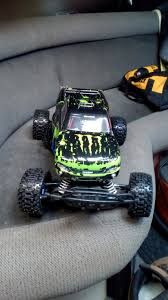 Sys Nica: Do You Have RC Cars, Trucks Or Drones For Sale? Buy Cobra Rc Toys Monster Truck 24ghz Speed 42kmh Best Hobbygrade Vehicle For Beginners The Cars Rc Trucks And 2015 10 Car Action 7 Choice Products 12v Kids Battery Powered Remote Control Controlled And Amazoncouk Sys Nica Do You Have Cars Trucks Or Drones Sale Redcat Rampage Mt V3 15 Gas Cars For Sale Traxxas Boats Amain Hobbies 14 Scale Monster Truck Rcu Forums Super Fast 45 Mph Affordable Jlb Cheetah Full Review