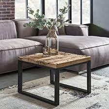 couchtische tisch wohnzimmer beistelltisch finebuy design