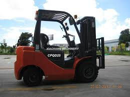 2.5 Ton LPG Fork Truck   Xiachang Forklift   Pinterest China Ce Certified Fully Powered 2 Ton Diesel Fork Truck Forklift Trucks New Used Uk Supplier Premier Lift Engine Nissan Samuk He15 Excalibur Service Handling Specialty Whosale Fork Truck Online Buy Best From Ah1058 Still R5015 1500kg Electric Forktruck Accident Stock Photos Hire And Sales In Essex Suffolk Updated Direct Acquires United Business Shd Logistics News Vestil Carriage Bumper