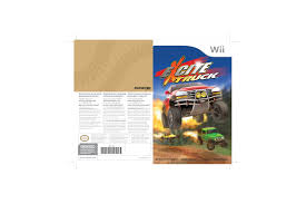 Download Free Pdf For Nintendo Excite Truck Video Game Other Manual Excite Truck Cover Und Dvd Jailbreak Homebrew Forum Monkeydesk Similar Games Giant Bomb 60 Fps Dolphin Emulator 405441 1080p Hd Gametype Is Gamings Most Underappreciated Launch Title Nearly New Nintendo Wii Racing Video Game Review Any Jconcepts Release Bog Hog Mega Body Blog Wiki Fandom Powered By Wikia Index Of Gamescollectionnintendo Wiiscansfull Size