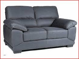 coussins de canapé mousse rembourrage canapé best of coussins de canapé 7490 pour