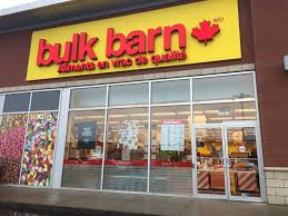 Bulk Barn Bulk Barn 18170 Yonge St East Gwillimbury On Perfect Place To Shop For Snacks Cbias Little Miss Kate Stop Over Paying Spices Big Savings At The Live Flyer Sep 21 Oct 4 A Slice Of Brie Thking Out Loud 8 Book Club This Opens Today Sootodaycom New Clothes Shopping Ecobag 850 Mckeown Ave North Bay Most Convient Store Baking Ingredients Gluten 6180 Boul Henribourassa E Montralnord Qc