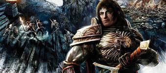 dungeon siege 3 jeyne kassynder community by goinglopsided dungeon siege 3 offline coop