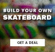 Zumiez Blank Skate Decks by Skateboards U0026 Skate Parts In The Skateboard Shop Zumiez