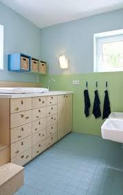 caparol farben lacke bautenschutz wärmedämmung