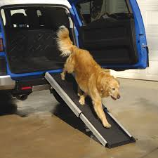 Dog Ramps For Cars And Suvs   Outdoor Fun   Pinterest   Pet Ramp ... Dog Ramps Light Weight Folding Traders Deals Online Petstep Benefits Prevents Back Strain From Lifting A 30 Pound Dog Alinum Youtube Stair Ideas Invisibleinkradio Home Decor Pet Gear Full Length Trifold Ramp Chocolate Black Chewycom Amazoncom Petsafe Solvit Waterproof Bench Seat Cover Bed Truck 2019 20 Top Upcoming Cars Mim Safe Telescoping Dogtown Supply Beds Traing Cat Products Easy Animal Deluxe Telescopic Smart Petco In Gourock Inverclyde Gumtree