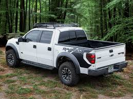Gobi Ford F150 & Raptor Stealth Recon Roof Rack - GFF150STL - Ford ... Vantech H2 Ford Econoline Alinum Roof Rack System Discount Ramps Fj Cruiser Baja 072014 Smittybilt Defender For 8401 Jeep Cherokee Xj With Rain Warrior Products Bodyarmor4x4com Off Road Vehicle Accsories Bumpers Truck White Birthday Cake Ideas Q Smart Vehicle Sportrack Cargo Basket Yakima Towers Racks Enchanting Design My 4x4 Need A Roof Rack So I Built One Album On Imgur Capvating Rier Go Car For Kayaks Ram 1500 Quad Cab Thule Aeroblade Crossbars