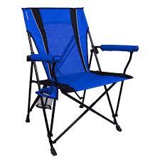 Kijaro Beach Sling Chair by Kijaro Sling Chair Hayneedle
