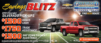 Greenwood Chevrolet Is A Youngstown Chevrolet Dealer And A New Car ... Chevy Truck Rebates Mulfunction For Several Purposes Wsonville Chevrolet A Portland Salem And Vancouver Wa Ferman New Used Tampa Dealer Near Brandon 2019 Ram 1500 Vs Silverado Sierra Gmc Pickup 2018 Colorado Deals Quirk Manchester Nh Phoenix Specials Gndale Scottsdale Az L Courtesy Rick Hendrick In Duluth Near Atlanta Munday Houston Car Dealership Me On Trucks Best Of Pre Owned Models High
