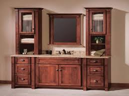 Bathroom Vanity Tower Cabinet by Bathroom Vanities With Linen Tower U2013 Artasgift Com