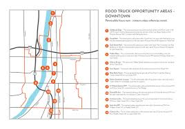 100 How To Parallel Park A Truck Summer Food Season Kicks Off Week Of May 1 Downtown Grand