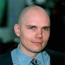 Smashing Pumpkins Drummer Audition by The Quietus News Do You Want To Be In The Smashing Pumpkins