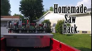 Homemade Saw Rack For The Truck - YouTube Diy Pvc Canoe Rack For Truck Google Search Pvc Pinterest Homemade Truck Ladder Rack Trucks Accsories Diy Bed Kayak Wood Lamp Skin Analysis Better Built Quantum Universal System Walmartcom Build Your Own Storage System And Tiedown Rackit Racks Custom Trimmer Is A Handy Helper Home Made Kayak Car Youtube Petite Found This Chase What Do You Kargo Master Service Body Bradshomefurnishings Us American Offering Standard Heavy