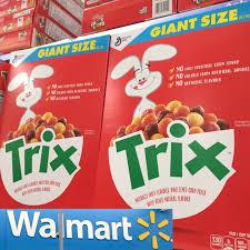 Carvable Foam Pumpkins Walmart by Trix Snack Mix Recipe U0026 Diy Sugar Skull Pumpkins For Dia De Los