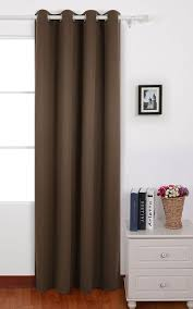 Dillards Curtains And Drapes by 39 Best Drapes Images On Pinterest Curtain Panels Grommet