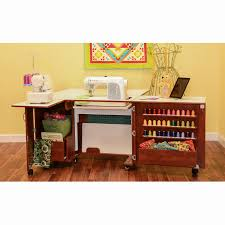 Koala Sewing Machine Cabinets by Amazon Com Kangaroo Kabinets Wallaby Ii Sewing Cabinet With 3