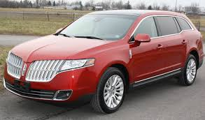 Lincoln MKT - Wikipedia Lincoln Blackwood Wikipedia The Is An Underappreciated Classic Really New And Used Cars Trucks Suvs For Sale At Nelson Gm Mark Lt Price Modifications Pictures Moibibiki Pro Auto Sale Inc Park Mi Used Cars Trucks Sales Reviews Research Models Motortrend Hampshires Best Ford Dealer In Nashua Covert Dealership Austin F150 Explorer Service Parts Readers Rides Number 9 Custom Truckin Magazine