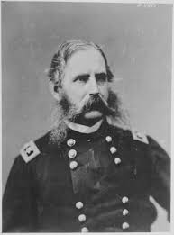Chin Curtain Beard History by Civil War Fashion A Hair Frenzy Pieces Of History