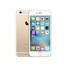 Apple iPhone 6 B Gold 64Gb