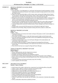 Regional Property Manager Resume Samples | Velvet Jobs Apartment Manager Cover Letter Here Are Property Management Resume Example And Guide For 2019 53 Awesome Residential Sample All About Wealth Elegant New Pdf Claims Fresh Atclgrain Real Estate Of Restaurant Complete 20 Examples 45 Cool Commercial Resumele Objective Lovely Rumes 12 13