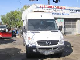Used 2011 Mercedes-Benz Sprinter 2500 Reefer Van For Sale In North ... 2010 Hino 338 For Sale 8969 Isuzu Refrigerated Truck Suppliers And Reefer Truck 554561 2000 Gmc Tseries F7b042 4713 Isuzu 1455 Sterling Low Price 9543946581 Youtube Used Volvo Nykylbilolikazonerfm450 Reefer Trucks Year 2018 Fld7f Price 29514 For Used 2016 In New Jersey 11374 2011 2631