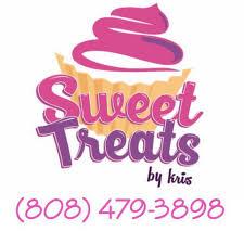 Sweet Treats By Kris Bakery