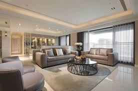 100 Design House Inside Live An Interior Ers HOYOUNG INTERIOR