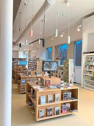 stadtbücherei im wandel entdeckerparadies oder wohnzimmer