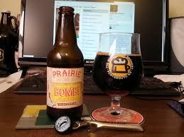 Saranac Pumpkin Ale Growler by New Beer Sunday Week 556 Community Beeradvocate