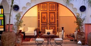 riad safir marrakech spa marrakesch