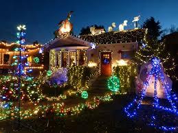 Altadena Christmas Tree Lane by 18 U201d Geometric Metal Christmas Tree Christmas Tree Shops Andthat