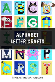An Easy And Simple Way To Learn Letter Formation