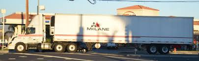 Big Rigs Of The World   Flickr Why The Hillman Cos Ceo Drives His Own Truck In Albany Ny Mclane Supplier Agreement Process Overview Class A Cdl Truck Driver With Company Manual Cargo Invoice Uncle D Logistics Foodservice Distribution W900 Skin V10 Special Edition Rod Rmclane Twitter Competitors Revenue And Employees Owler Profile New Gig New Rig Truckers Kentucky Rest Area Pics Part 16 Peloton Pledges Commercial Platooning 2018 Transport Topics Hts Systems Lock N Roll Llc Hand Solutions