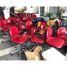 Red Bar Counter Chairs For Sale @$20 Each Pub Chairs 2 Fabric Bar Stools With Solid Wooden Awesome Used Table And Chair Fniture For Sale Stool Us 99 Banquetas New 2019 Wood Modern Sillas Para Barra Retro Iron Cafe Combination Round High Benchin Singapore By Masons Home Decor Hot Item Rose Gold Metal Cheap Velvet Counter Minimalist Casual For Drewing Brown 5 Pc Rectangular 4 Upholstered Tables Party Time Rentals Durable Top Cocktail Buy Tablesbar Chairshigh Product On Flash Sale Bn Tables And Chairs Combination Negotiate A Square Table Smatrik Adorable Bars Sets Ding