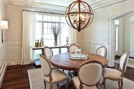 Large Transitional Chandelier Awesome Lighting Definition Hanging Light Fixtures Dining Room