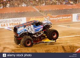 April 14, 2011 - Houston, Texas, U.S - Lucas Oil Crusader Lindsey ... Photos At A Monster Truck Rally In Odessa Texas Not Dry Eye The House Atvsourcecom Social Community Forums View Topic Mudfest Monster Jam El Paso 2017 2019 20 Upcoming Cars Celebrate 25 Years Of Girly Girl Designs Jamaustin Cedar Park Center Show Dallas Tx October 2018 Coupons Timothy Peters Crashes Spectacularly At Motor Speedway The Trucks Take Center Stage Houston Chronicle Reliant Stadium Tx 2014 Full Show Air Force Aftburner Thrills Fans Alamodome
