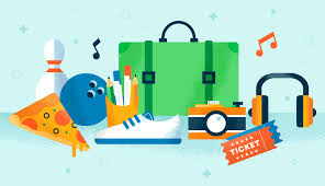 116 Places That Offer Teacher Discounts - Wikibuy Gbc Group Discount Codes 10 Hobby Lobby Teacher Tips Paint Supply Coupon Dick Blick Galesburg Liquid Leggings Winebuyercom Mission Escape Exeter Code Psu Student Blick Art Materials Untitled Dick Tumblr Posts Tumbralcom Best Black Friday Deals For Designers And Artists 2019 Waterworld Ncord Coupons 4th Of July Used Car Sstack Att Go Phone Refil