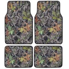 BDK Hawg Camouflage MT-704 Full Camo 4 Pieces Car Floor Mats-MT-704 ... Camo Floor Mats For Cars Chevy Silverado Lloyd Carpet Partcatalogcom Rtuff Seat Covers Knopf Auto The Salina Post Camo Logos Realtree 5pc Truck Accessory Set 1564r03 Trucks 5 Store Mrocscom Pet Carriers Oxford Fabric Paw Pattern Car Capvating Rubber Or 21 Rm Ty Lc100 Image 1 Prym1 Custom For And Suvs Covercraft Pink Mossy Oak Flooring Ideas Inspiration Shop Bdk Camouflage Free Shipping C7 Corvette Military Logo Southerncpartscom