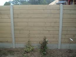 Decorative Garden Fence Panels by Wooden Garden Fence Panels Build Garden Fence Panels U2013 Design
