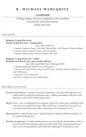 Resume Incomplete Degree Tier Brianhenry Co Rh Unfinished On Example How