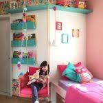 Cool Chairs For Bedrooms 6 Fun Chairs For Bedrooms fortable Fun