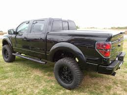 Tricked Out - New 2014 Ford Black OPS Edition 4x4 Truck Call Troy ... Used 2012 Ford F150 Svt Raptor Tuxedo Black Truck Tdy Sales Tdy 2018 Super Duty F350 Srw King Ranch 4x4 For Sale In Von Wil Inc Vehicles For Sale In Wharton Tx 77488 Cheap Truck Chevrolet C1500 Silverado 1995 Sold M715 Kaiser Jeep Page Craigslist Dallas Cars And Trucks Pa 2003 F250 Diesel Texas Truck Absolutely Rust 1979 Classics On Autotrader Suzuki Carry 4x4 Mini Street Legal Youtube Tricked Out New 2014 Ops Edition Call Troy Lifted 44 Wv