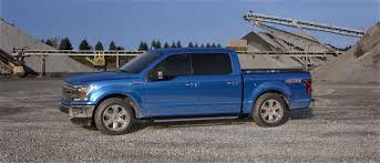 2019 Ford® F-150 Truck | Full-Size Pickup | Ford.ca Camper Shell Truck Cap For Sale Tacoma World Used Dodge Ram Truck Cap Sale Beautiful New 2019 All 1500 Rear Door Replacement Elegant 3500 For 8 Ft Fiberglass For Auto Parts Paper Shop Spring Chewangkeji Professional Unisex Snapback Adjustable Nissan Frontier Size Recomended Car Canopy West Accsories Fleet And Dealer Leer On Honda Ridgeline Youtube Release Date 20 2012 Chevrolet Colorado Ltautoactruck In