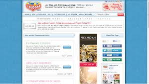 Alex And Ani Coupon Code Alex And Ani Coupon 2018 To Save More Discount For Any Purchases Ani Deals Hp Printer Paper Printable Bergs A Complete Online Shopping Guide 2019 Vistaprint Code July Bigscoots Promotion Mary Magdalene Expandable Necklace In Rafaelian Gold Alex And Ani Guardian Charm Bangle Foodpanda Coupons Today Desidime Sherman Specialty 25 Off 511 Tactical Series Coupon Codes Black Friday Deals Metallic Blue Glimmer Wrap Best 45 And Wallpaper On Hipwallpaper Game Of Thrones Fire Blood Extraordinary Jewelry Cheap At